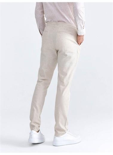 Xint Pantolon Bej